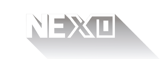 Nexo Projetos Design