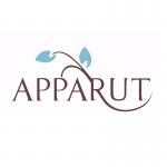 logo-apparatus