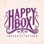 logo-happy-box