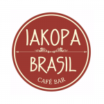 logo-iakopa