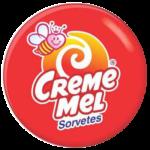 creme-mel