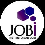 instituto-jobi