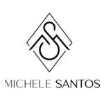 michele-santos-depois