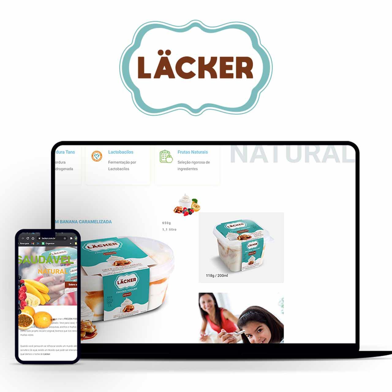 lacker-recente3