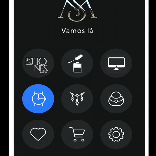 app-intro