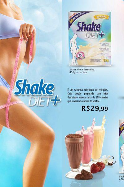 diet-shake-leg