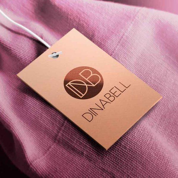 dinabel1-leg
