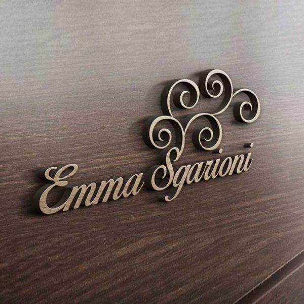 emma-img3
