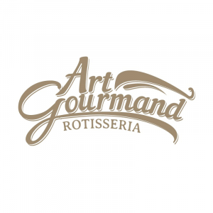 logo-art-gourmand