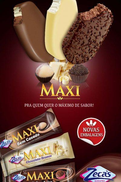 maxi-leg1