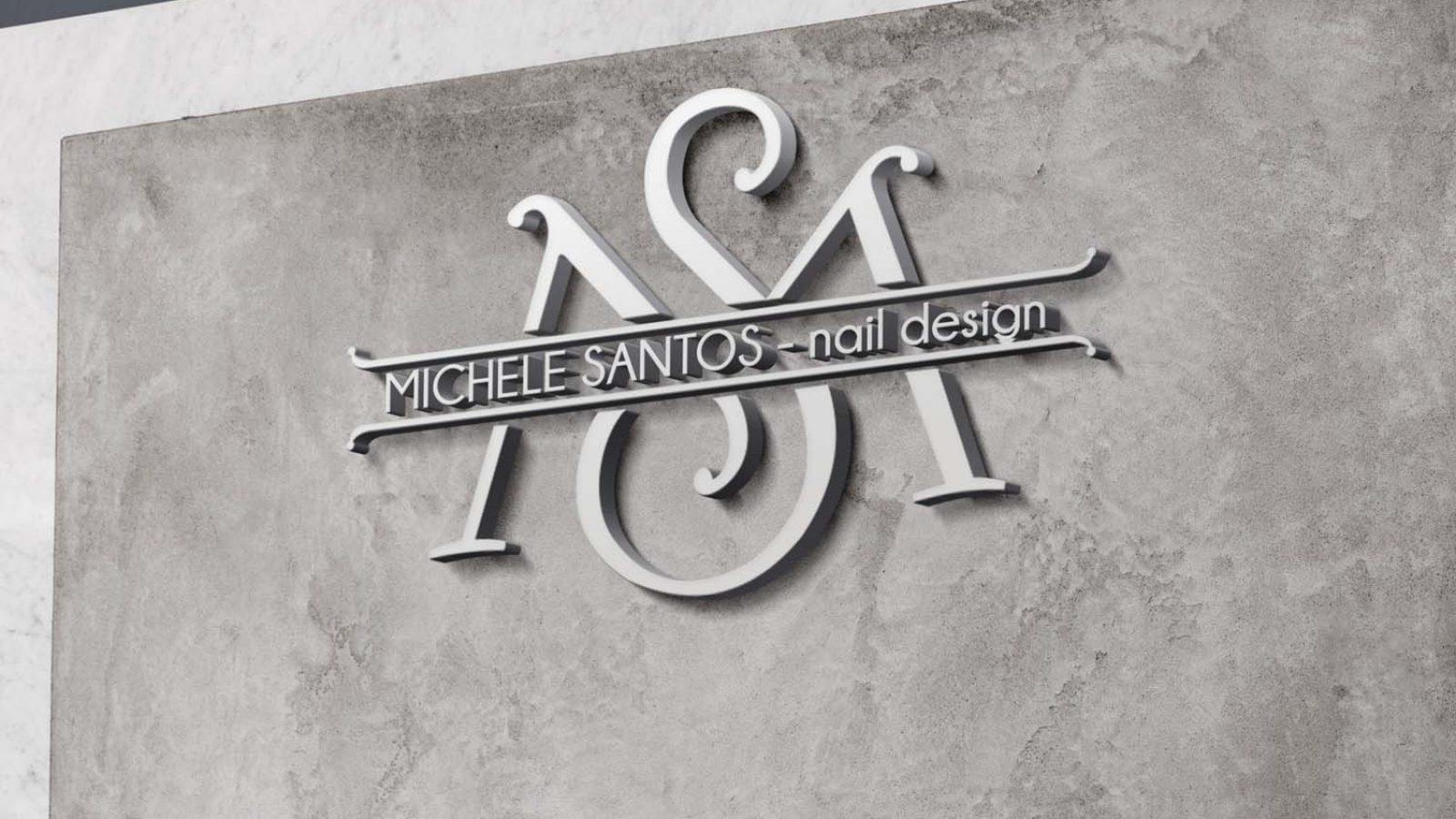 michele-3d-fachada