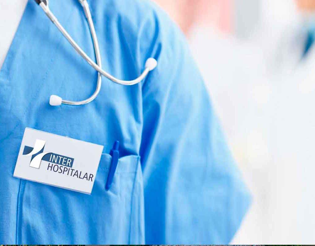 mockup-interhospitalar-cracha-leg