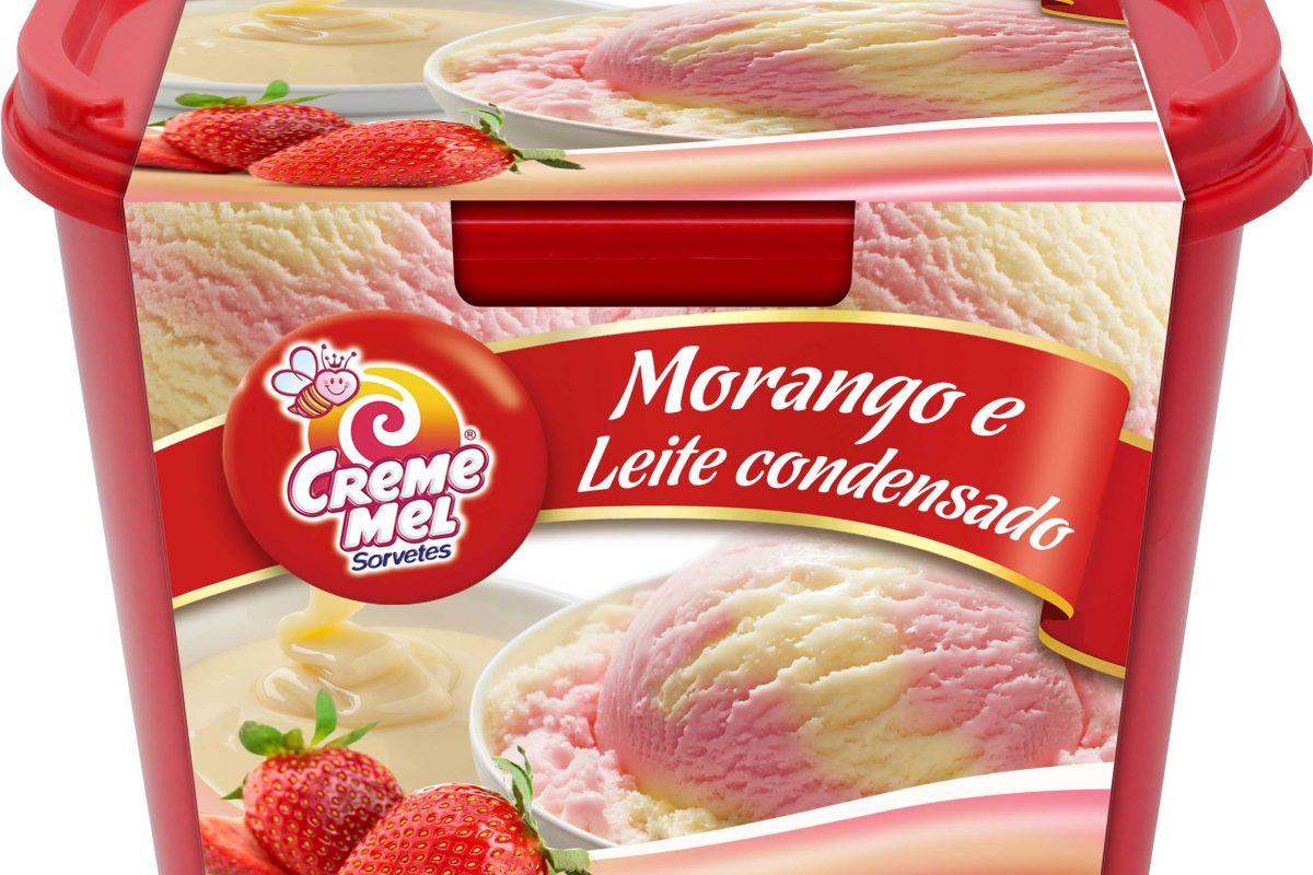 morango-leite-condensado-leg