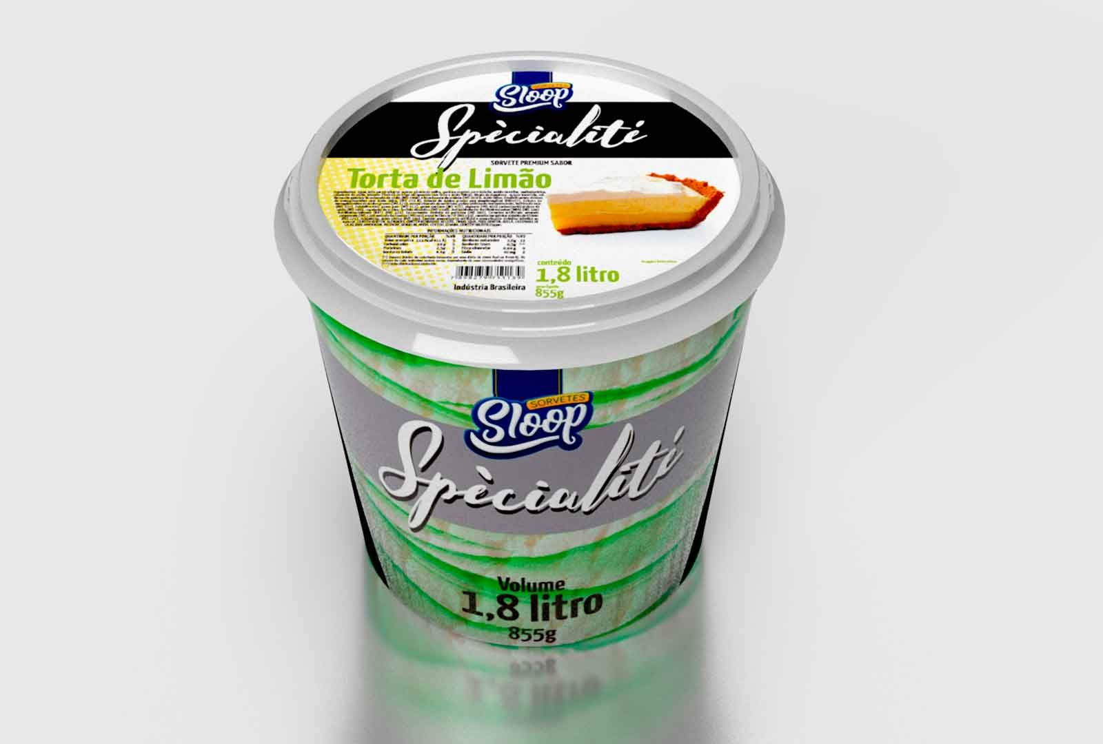 sorvete-limao-3d-leg