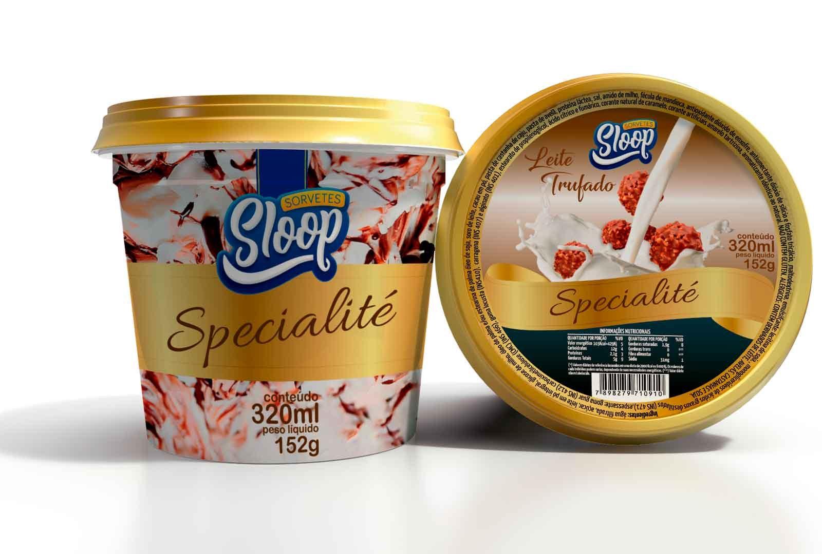 sorvete320ml-leite-trufado-3d-leg